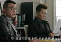 TVB《白色強人》唐明到底幫哪個高層做了手術?他會是醫療方案的關鍵人物嗎?