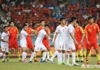 中國國奧0-2輸球!越南媒體犀利點評:缺乏腳下技術來支持戰術!你認同這個評價嗎?