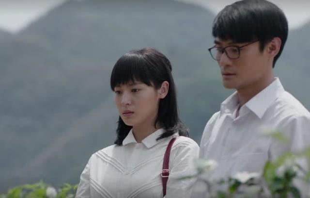 大江大河:宋運輝愛過程開顏嗎?為何最後婚姻又走向破裂?