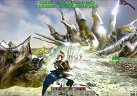 獨狼玩家是不是真的不適合玩海盜遊戲《ATLAS》?