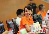 """攜程CEO孫潔:攜程人的運動會要""""拼出新世界"""""""