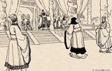 三國515:程昱為曹操獻上一策,周瑜果然中計,打算對荊州動兵