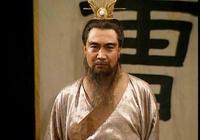 死在曹操手下的名士:楊修、許攸、孔融領銜