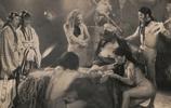 你見過民國版的《西遊記》嗎?圖四豬八戒造型很雷人!