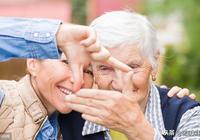 有這4個習慣的人,即使是老了,也不容易得老年痴呆