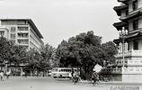 80年代的鄭州:10張珍貴老照片記錄40年前的鄭州