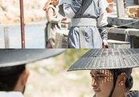《七日王妃》黃燦盛完美投入角色,演技變身引期待(GET IT K)