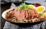 日本美食:日至拉麵的做法(下)