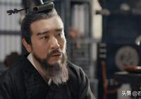 司馬懿發動高平陵事變時,跟隨曹操起家的舊部為什麼不幫助曹爽?