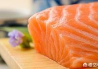 生魚片吃哪一部分好?