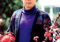 捐款6億,有3輛勞斯萊斯,老婆是好萊塢女星,這個中國人是傳奇