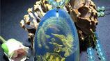 樸素大方 明淨 忙忙是人生~ 墨西哥蜜蠟藍珀套裝精品
