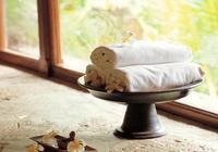 巴厘島的spa怎麼樣?