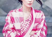 王菲的經紀人談王菲離婚:王菲很善良很純潔,不要再黑她!
