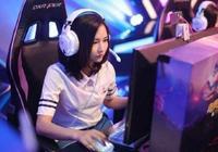 電子競技首次納入亞運會項目!