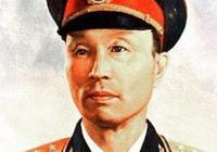 張愛萍將軍手跡充滿將軍氣質,值得我們學習紀念