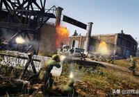 Heroes&Generals:一款優秀的硬核戰爭遊戲