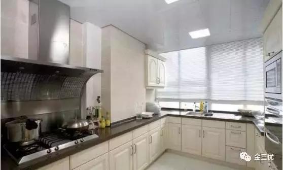 大同裝修|裝修菜鳥必備:廚房裝修實用指南!
