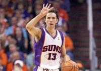 4大推翻傳統籃球理念的巨星:庫裡的極致三分,納什打造華麗跑轟