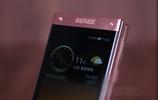 翻蓋機性價比很高的手機金立天鑑W909:國產翻蓋的春天