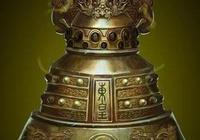 中國上古時期十五大至今失傳神器,找到一件就能呼風喚雨,稱霸天下