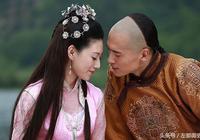 大清最要命的妃子,病死後皇帝悲痛欲絕,最終賠上性命