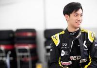 中國車手周冠宇征戰距離F1最接近的賽事 從零開始帶你看懂F2比賽