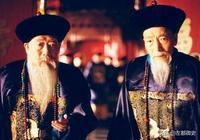 翁同龢終生不原諒曾國藩,也恨死了李鴻章,他們有何深仇大恨?