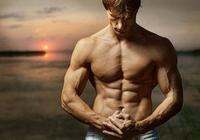 有什麼好的男性養腎方法嗎?