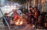印度旅行實拍:全國上下到處都在焚燒,已經是全球汙染最嚴重國家