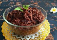 紅豆這麼做,比人蔘還養人,比紅棗更補血!
