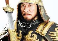 清朝的總督權力如此大,為什麼不像唐朝節度使那樣那麼容易犯上作亂呢?