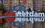 旅途小札 遊荷蘭國家博物館 世界十大博物館之一
