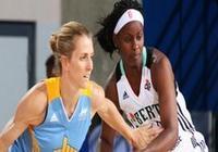 太陽客場一般 WNBA 太陽VS山貓