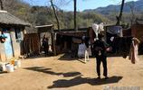 """望仙農村中年夫婦家裡有個""""銀行"""",靠它供倆孩子上學、縣城買房"""
