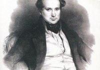 1885年5月18日,作家雨果逝世