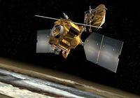 火星地表發現一個奇怪深坑,科學家正研究其如何形成