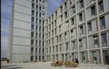 賣不起房住共享公寓,實拍全球最大的共享公寓,裡面的設施齊全,堪比精裝房