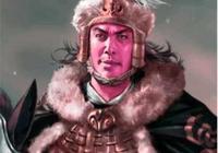 """北魏""""戰神""""爾朱榮:手下出了四個皇帝,身後為何留下千古罵名?"""