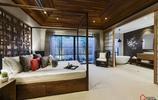 珀斯The Azumi日式風格別墅設計