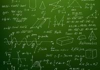 極客數學幫一次函數解題攻略