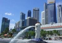 「經緯移民留學」移民新加坡的優勢