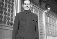 戲劇大師焦菊隱首次在江安排演《哈姆雷特》