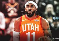 打了12年籃球,0技犯0惡犯0驅逐!球迷:這才是NBA最乾淨的球員