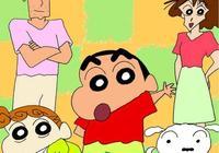 日本家長希望孩子不要變成動漫中的這5個人?小新大雄表示很委屈