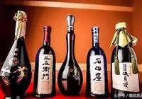 日本最昂貴的十款清酒