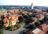 斯坦福大學錄取新生校方指定閱讀