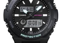 手錶入門級指的是什麼價位呢?個人覺得DW或者是卡西歐、阿瑪尼都是可以考慮的範圍?