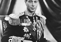 二戰中,國王喬治六世與民同甘共苦,英國王室再次贏得民眾的愛戴