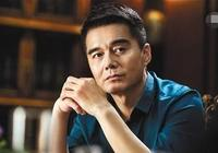 人民的名義:趙瑞龍有多鄙視祁同偉?一個來電備註說明一切
